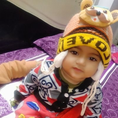 @Sai_Di_Diwani