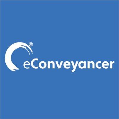 eConveyancer