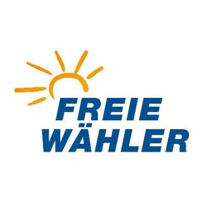 @FREIEWAEHLER_BV