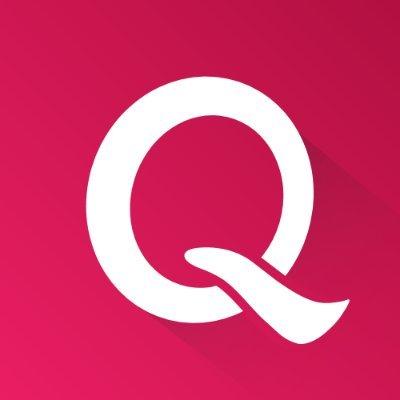 @QpickApp
