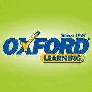 Oxford Learning Qatar