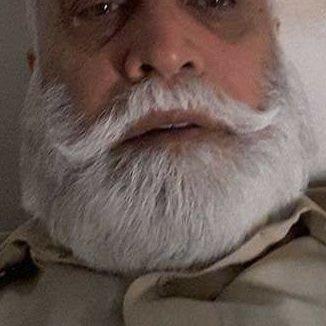 Man pakistani gay old Karachi Single