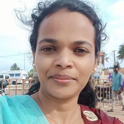 Judy Manoj Shenoy