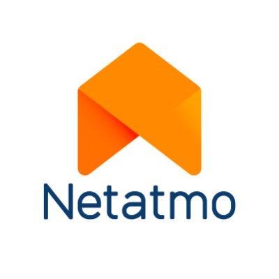 @netatmo