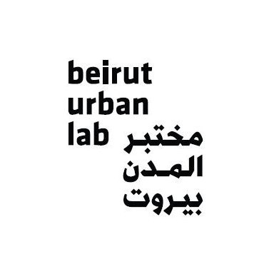 Beirut Urban Lab