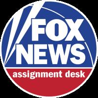 FNC Assignment Desk (@foxnewsdesk )