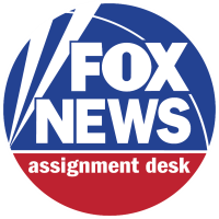 FNC Assignment Desk (@foxnewsdesk) Twitter profile photo