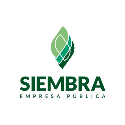 @SiembraEP