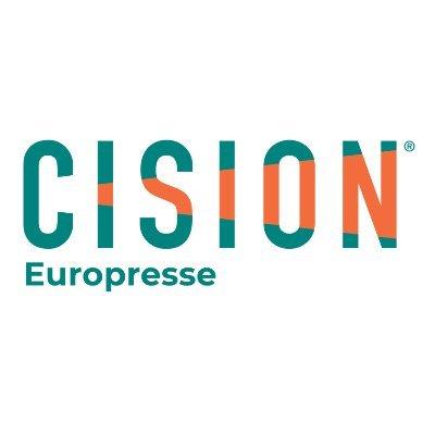europresse_com