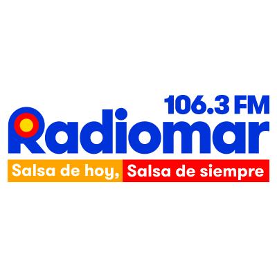 @radiomarpe