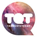 The Quote Today (@TheQuoteToday) Twitter