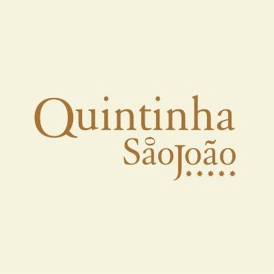 @quintinha