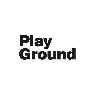 @PlayGrounder