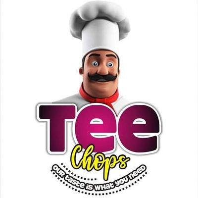 Teechops