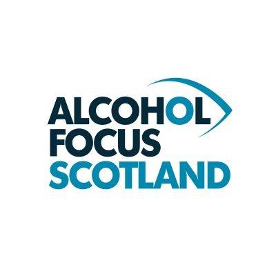 AlcoholFocusScotland