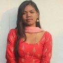 Aarati Chaudhary - @AaratiChaudhar9 - Twitter