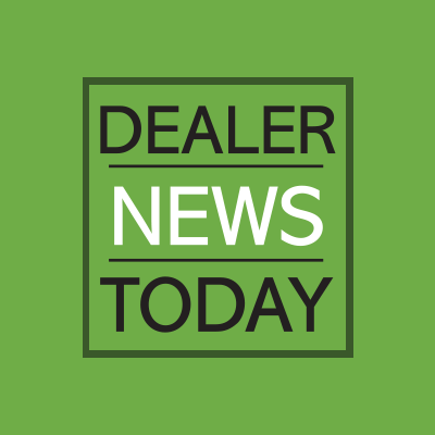 Dealer News Today
