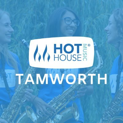 HHMusicTamworth