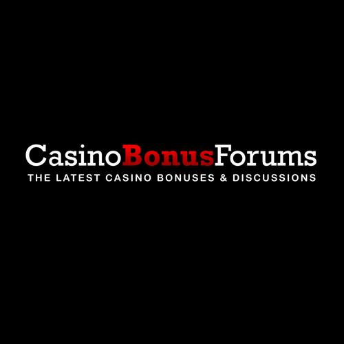 forum casino bonus