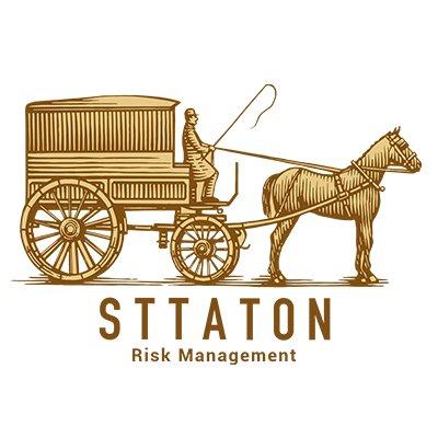 @Sttaton_oficial