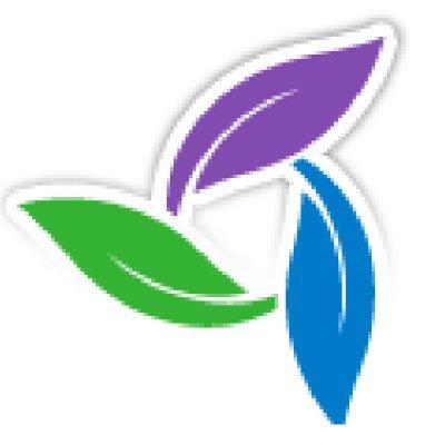 Baltimore Office of Sustainability (@SustainBmore) Twitter profile photo