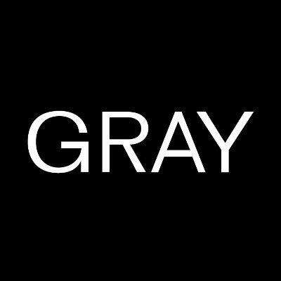 @RichardGrayGall
