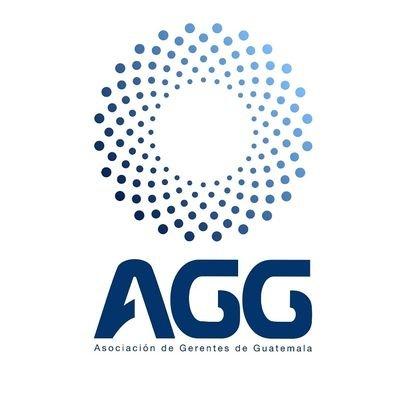 @AGGuatemala