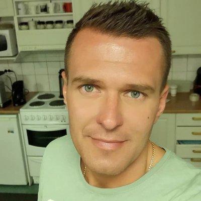 Vasile Prunea