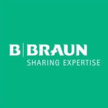B. Braun Medical Ltd (United Kingdom)