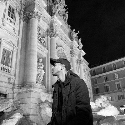 Jaydon Lewis On Twitter My Bts 방탄소년단 Fake Love Remix Is