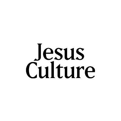 @jesusculture