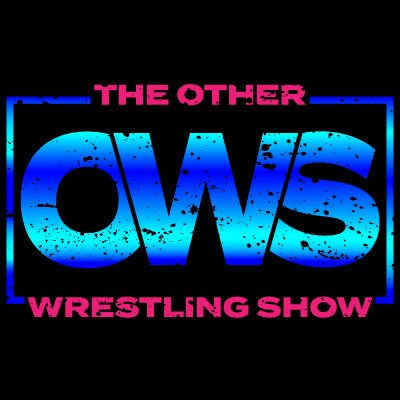 The Other Wrestling Show (@OWS_Pod) Twitter profile photo