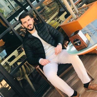 Selim Taşdoğan
