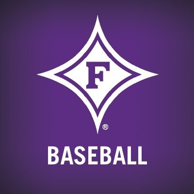 @FurmanBaseball