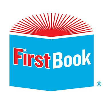 First Book (@FirstBook) Twitter profile photo