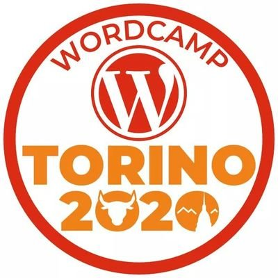 Group logo of WordCamp Torino
