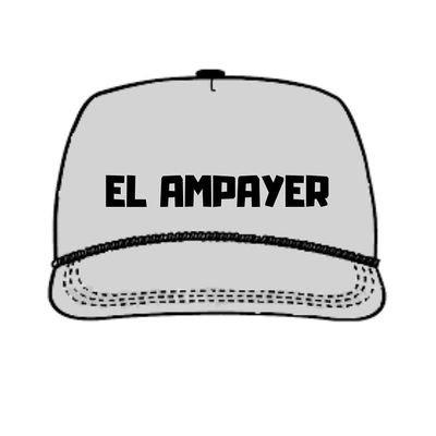 El Ampayer