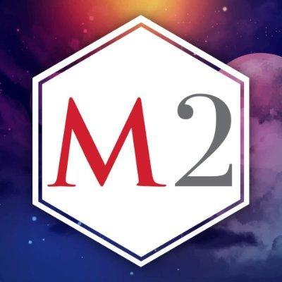 @Milenio_M2