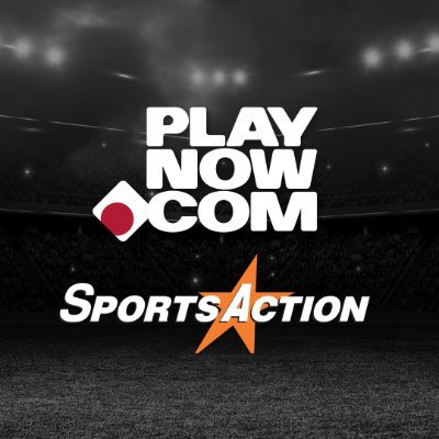 Sports action betting gft spread betting mt4 g3