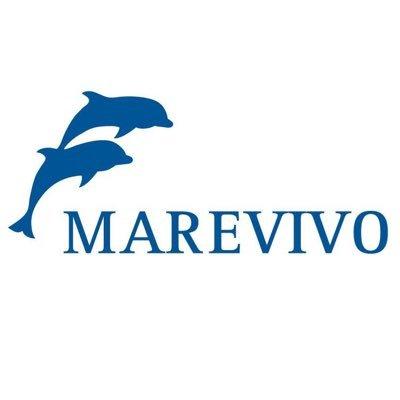 @MarevivoOnlus