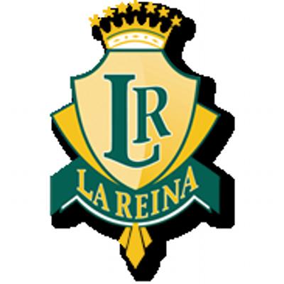 La Reina del Sur (2011-2011) - soundtrack, pictures, review ...