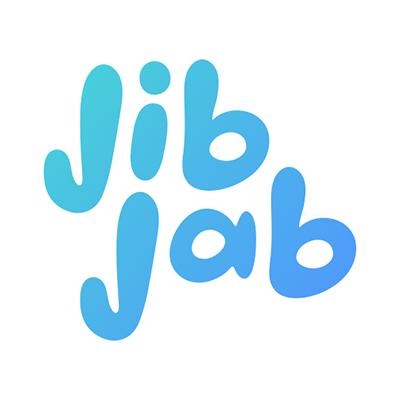 @JibJab