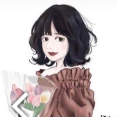 田中 亜季 たぬき
