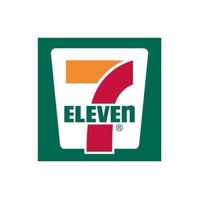 @7ElevenMexico