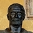 SirMannix's avatar'