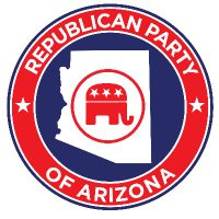 Arizona Republican Party ( @AZGOP ) Twitter Profile
