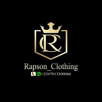 R@pSon_Clothing_07013300066