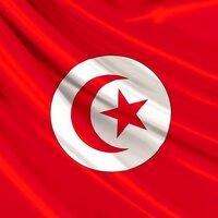 photo-drapeau-tunisie_200x200.jpg