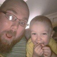 Tim ( @TrMadd85 ) Twitter Profile