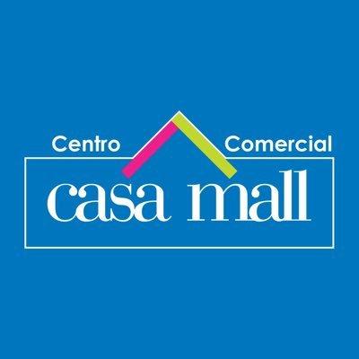 C.C Casa Mall